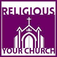 Religius_