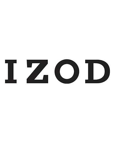20160510055210!Izod_logo_black[1]