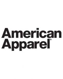 american-apparel-logo2[1]