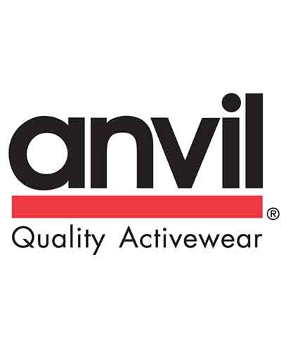 anvil-logo[1]