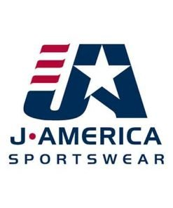 J. America