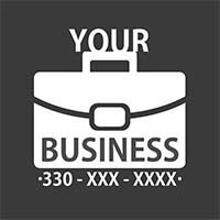 Business-1[1]