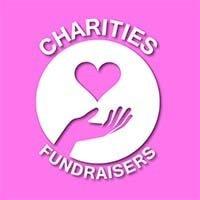 Charities-1[1]
